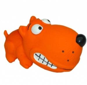 330x322_330x321_jouet_latex_pour_chien_orange_1297019727