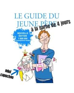 Barbede4jours