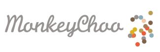 Monkey Choo : fête d'anniversaire pour les enfants
