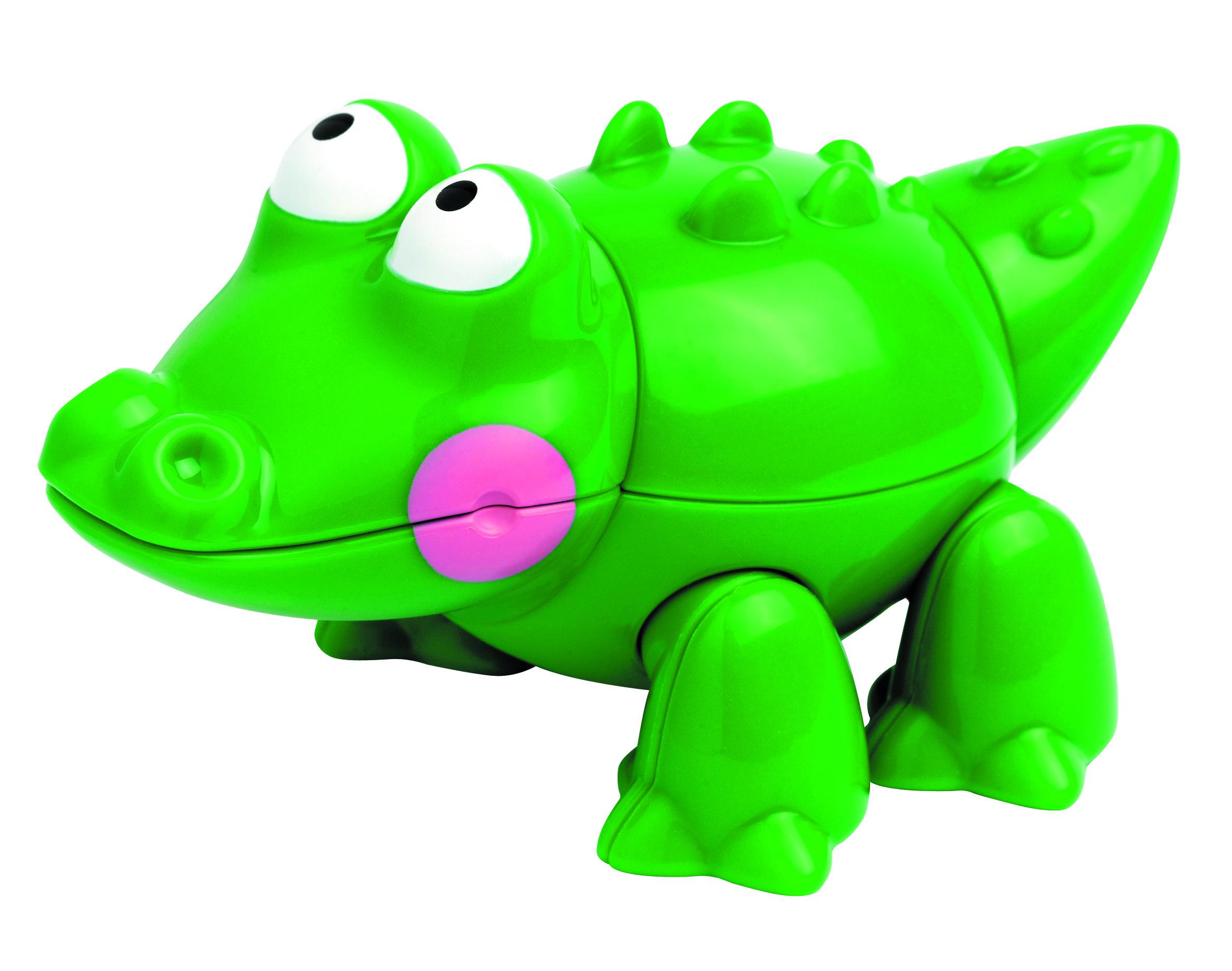 Tolo jouet - Achat / Vente jeux et jouets pas chers