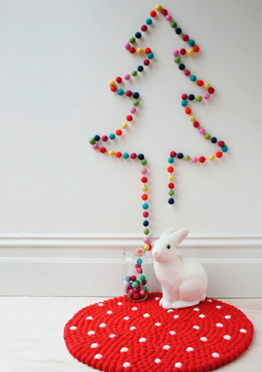 Christmas_tree_ideas_BeAStrainer