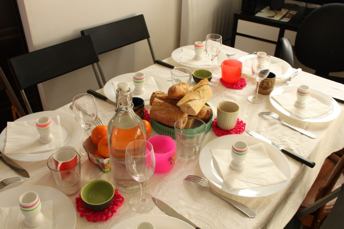 table-brunch