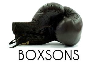 boxsons