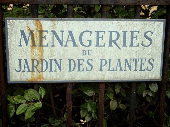 Zoo jardin des plantes tarif - Zoo jardin des plantes ...