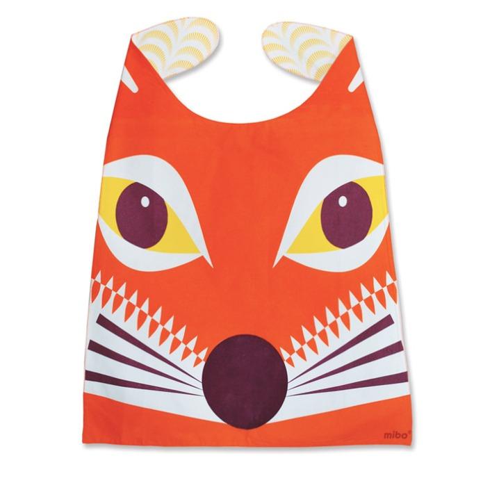 big-bavoir-fox