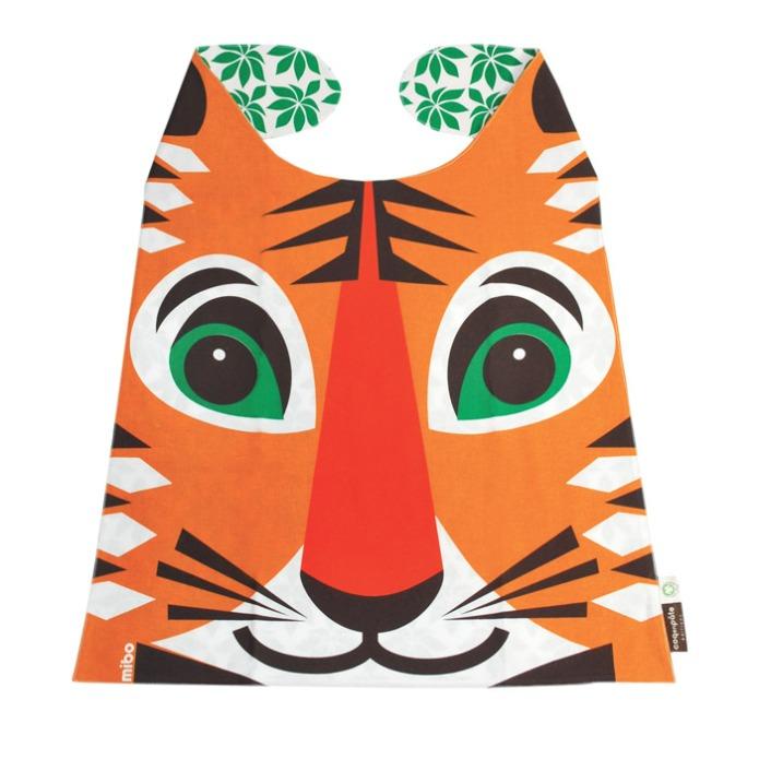 big-bavoir-tiger