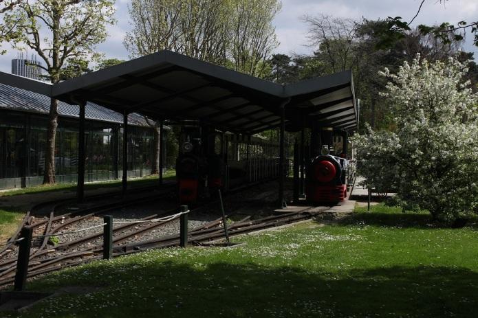 jardinacclimatation13