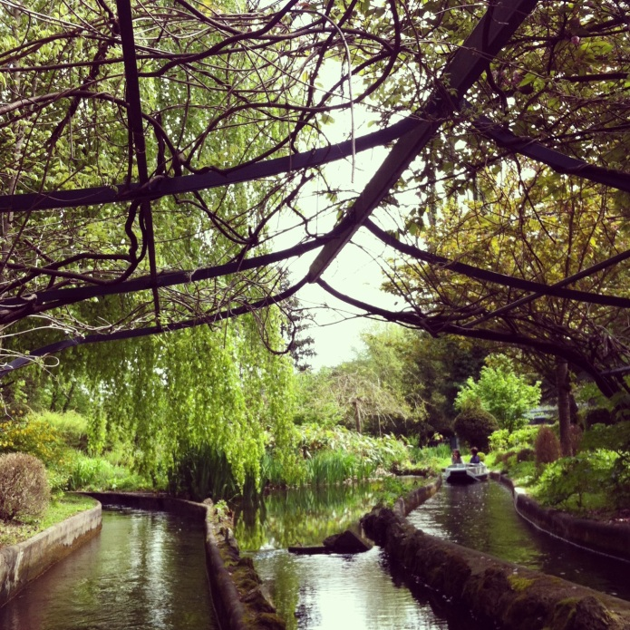 jardinacclimatation3