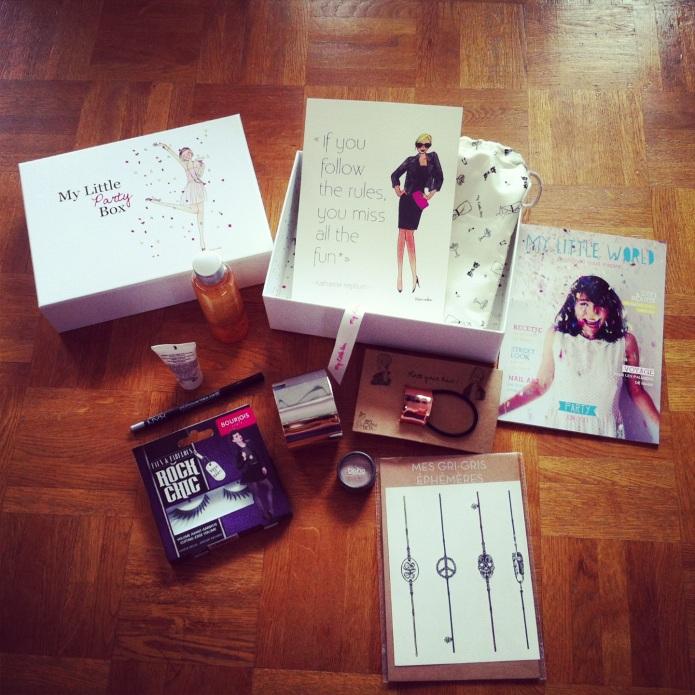 littlebox2