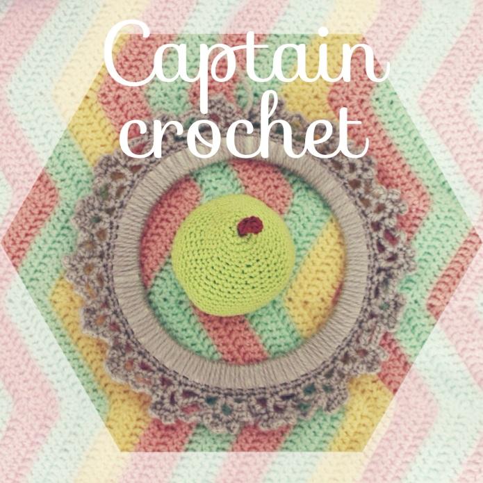 captaincrochet