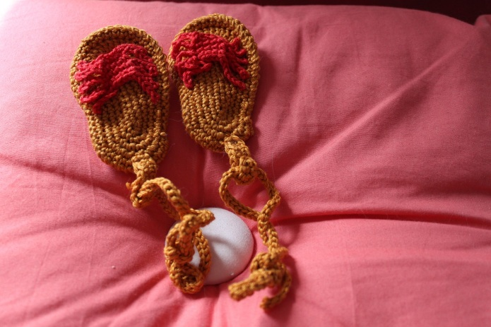 chaussons3