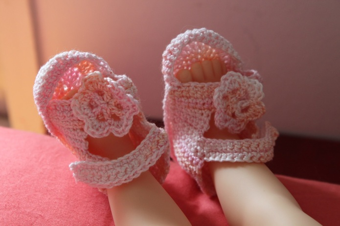 chaussons4
