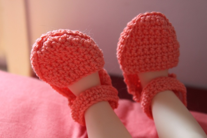 chaussons6