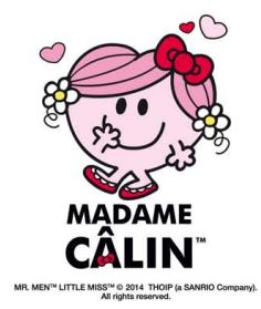 madamecalin