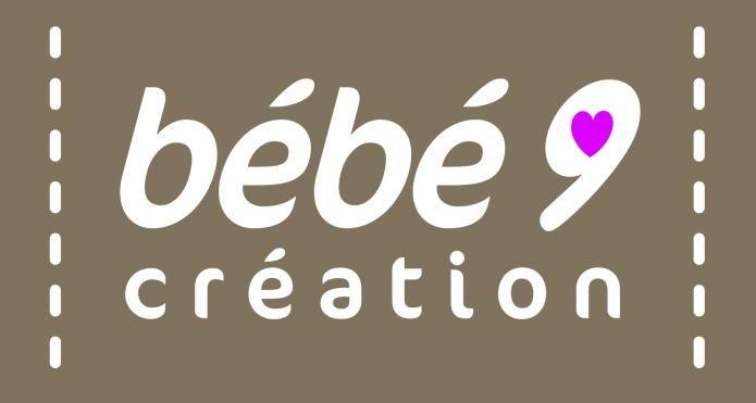 bb9 creation ok