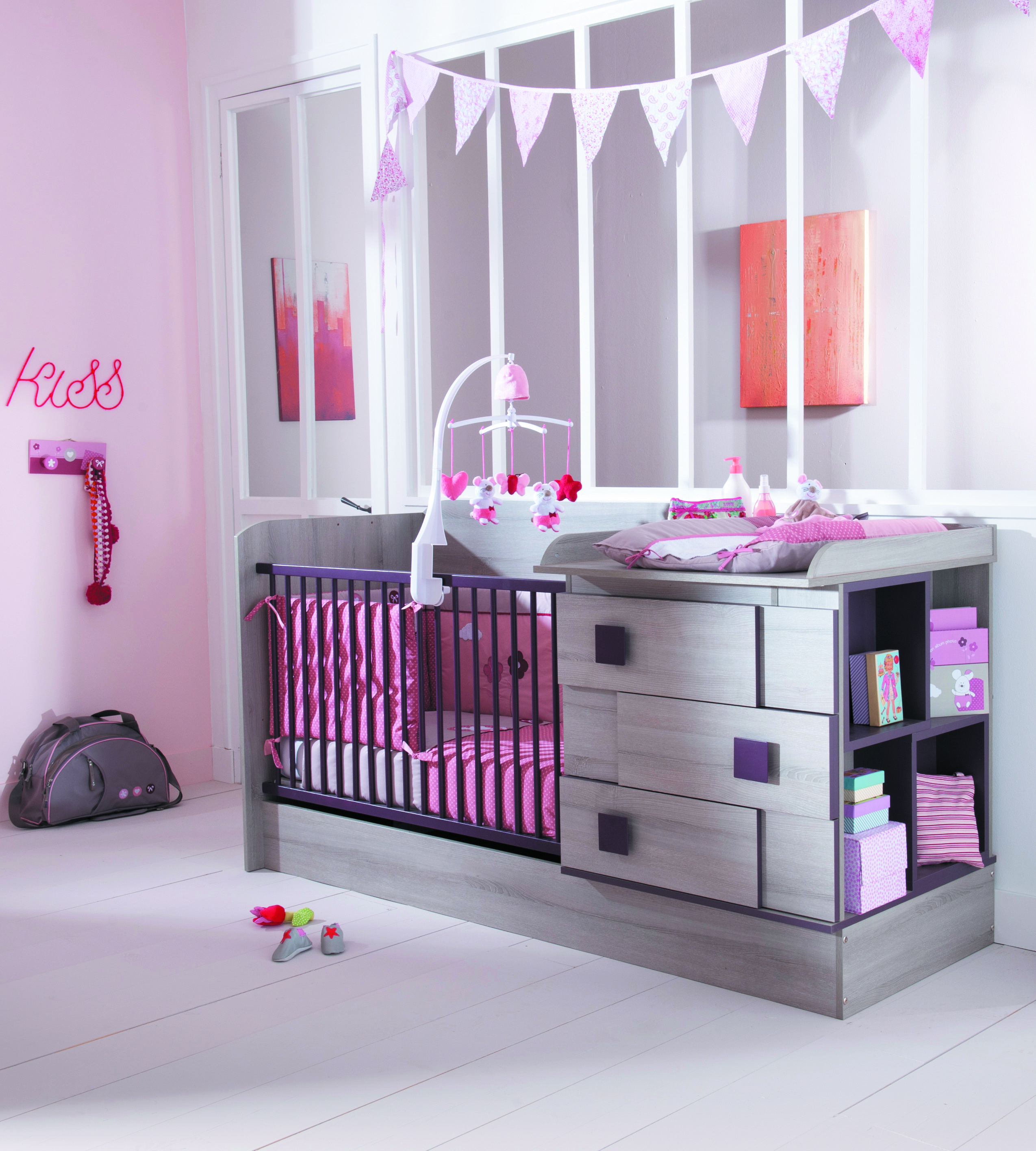 lit evolutif carrefour lit parapluie tex baby de. Black Bedroom Furniture Sets. Home Design Ideas