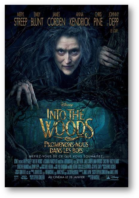 1410884123-affiche du film