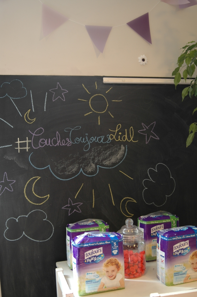 ope couches toujours LIDL 22 octobre 2014 (18)