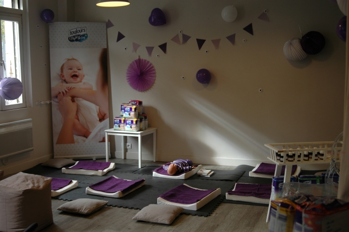 ope couches toujours LIDL 22 octobre 2014 (6)