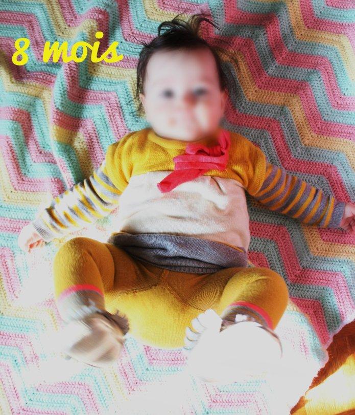 8moisbis