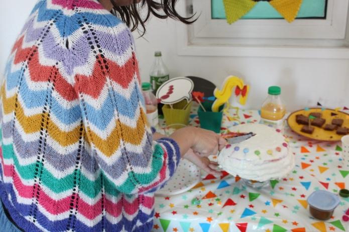 rainbowbirthday11