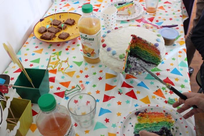 rainbowbirthday12