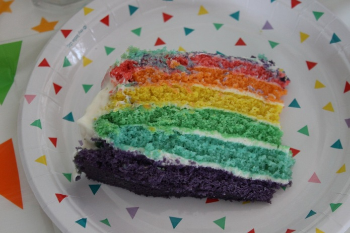 rainbowbirthday13