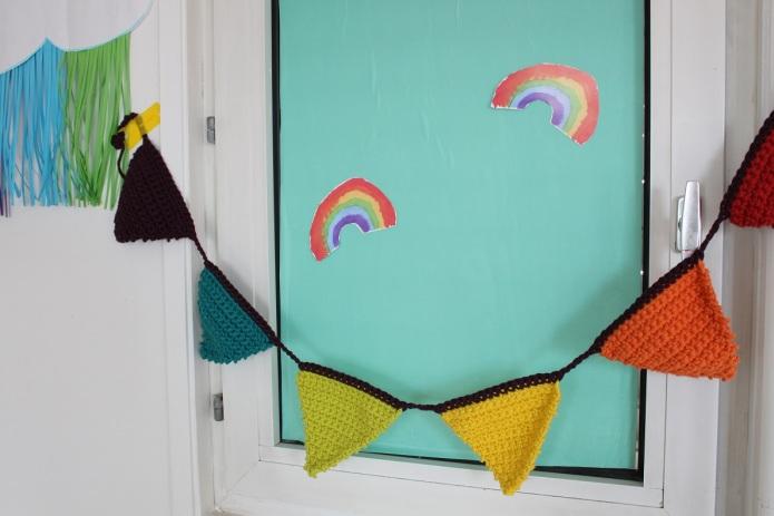 rainbowbirthday3