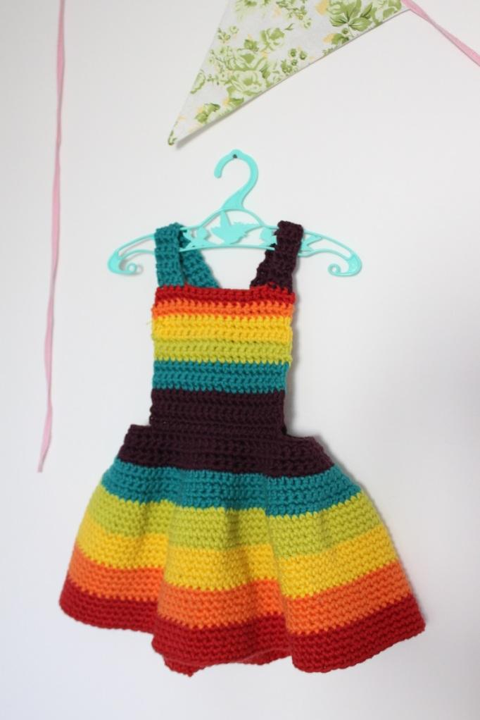 rainbowdress5