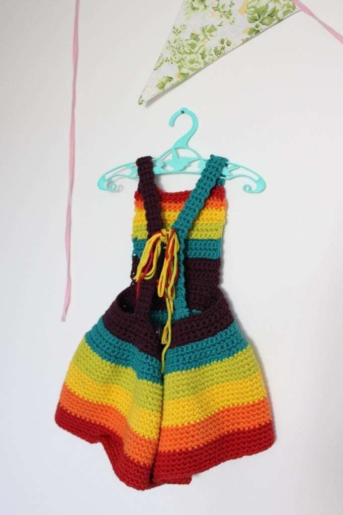 rainbowdress6