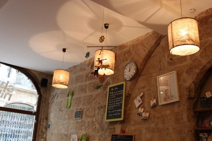 conceptcafe3