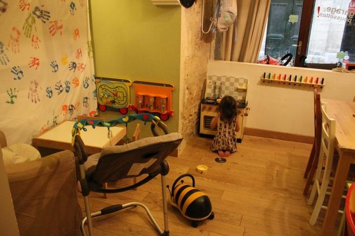 conceptcafe7