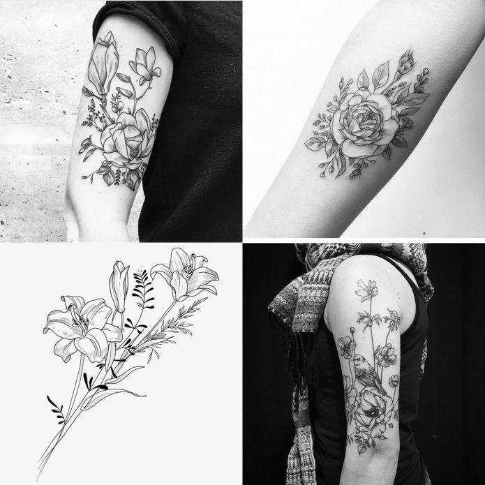 J 39 ai pris un coup de soleil sur mon tatouage tatouage - J ai attrape un coup de soleil paroles ...