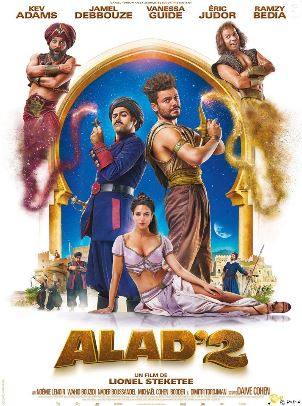 alad2